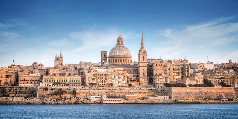 Tax Optimisation and Residence Programme in Malta