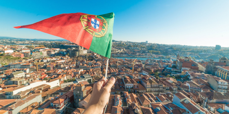 Tax Optimisation and Residence Programme in Portugal