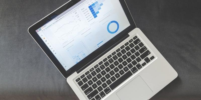 Running a Maltese company: bookkeeping, accounts, VAT returns…